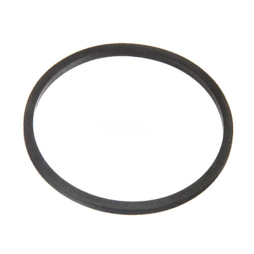37-101, Tetraseal O-Ring for 21, 25A, 47, 51, 53, 101A Product Image