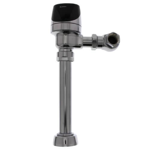 G2 8111 Optima Plus (1.6 gpf) Exposed Battery-Powered Water Closet Flushometer Product Image