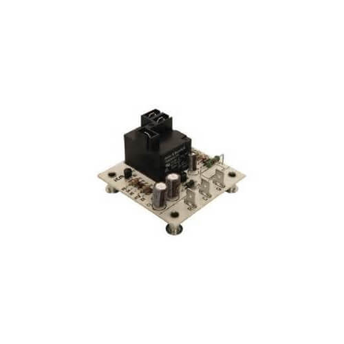 SPDT 60S Blower Control (24V) Product Image