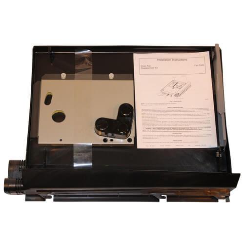 Condensate Drain Pan Kit Product Image