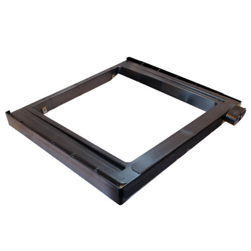 Vertical Condensate Pan Assembly Product Image