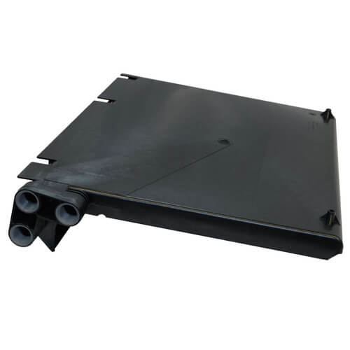 Condensate Pan Assembly Product Image