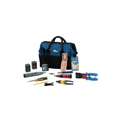 Master Series Network Service Kit Product Image