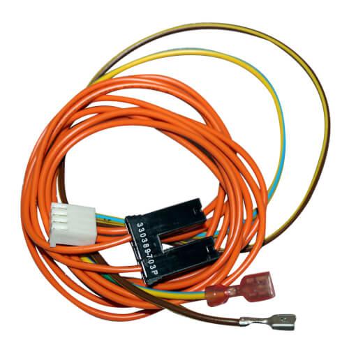 Rvs Plug Harness Assy Product Image