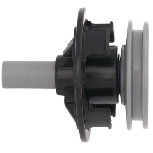 Optima Sensor Valve Actuator Cartridge Assembly Repair Kit Product Image