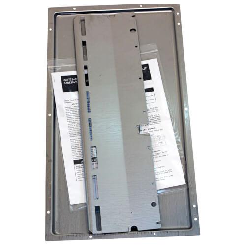 Coupling Box Product Image