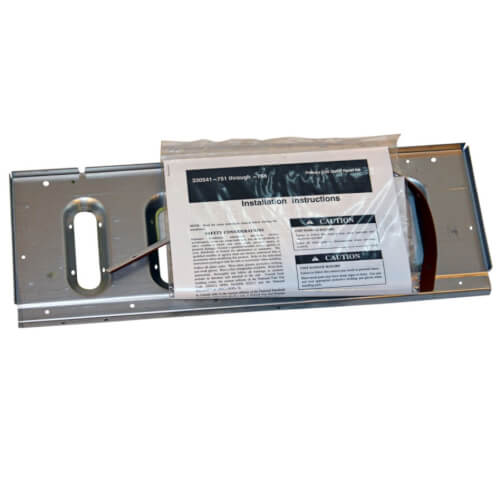 Cell Panel (Outlet) Product Image