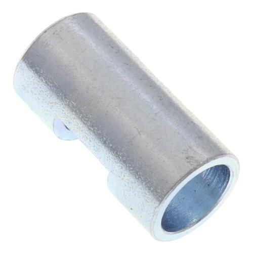 Damper Shaft Extension Kit Adapter Product Image