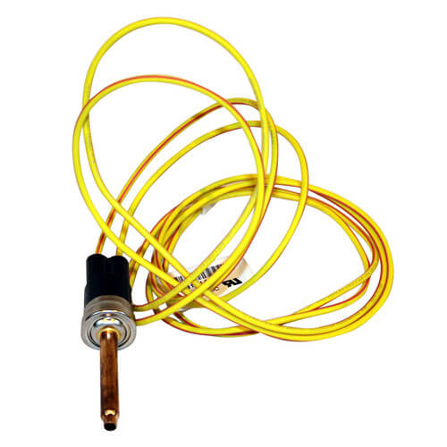 Low Pressure Switch Assembly Product Image