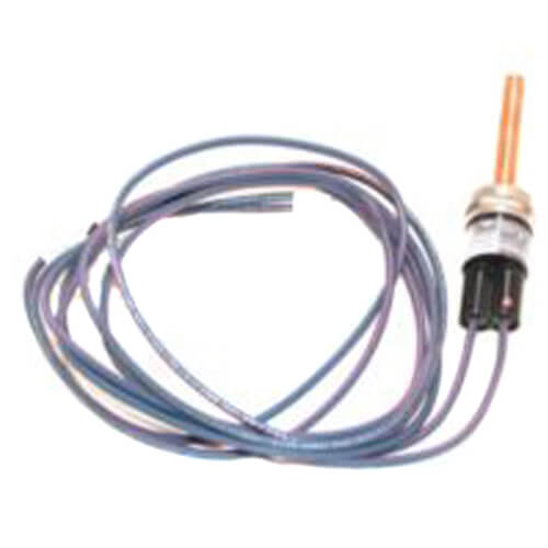 High Pressure Switch Assembly Product Image
