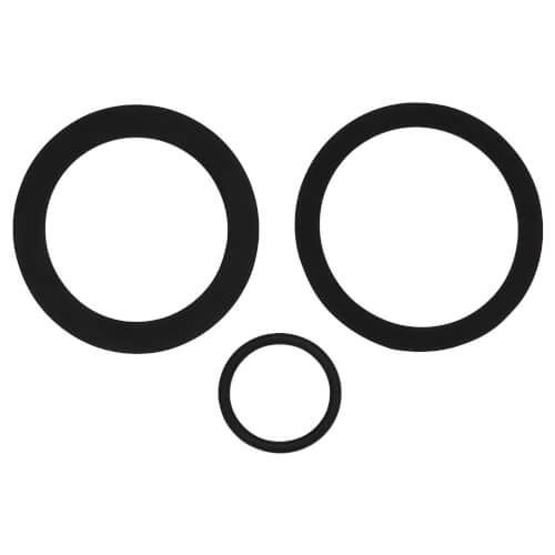 Twist Lever Drain Washer Repair Kit Product Image