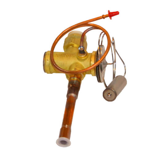 TXV Repair Kit Product Image