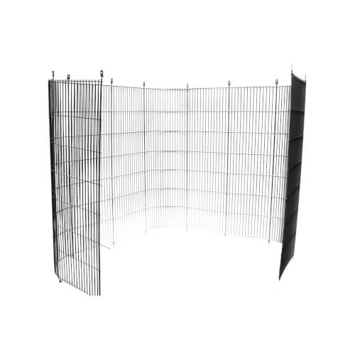 Grille Inlet Product Image