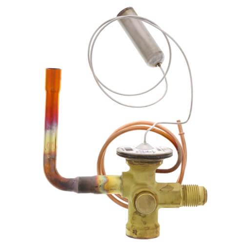 Thermostatic Expansion Valve (TXV) Kit Product Image