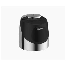 Flush Valve Retrofit Kit for Zurn Diaphragm Flushometers Product Image
