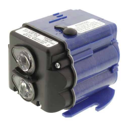 EBV-129-A-C, G2 Electronic Module - Only Water Closet Product Image