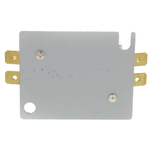 Heat Sequencer Product Image