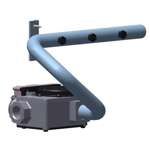 Manifold Assembly Product Image