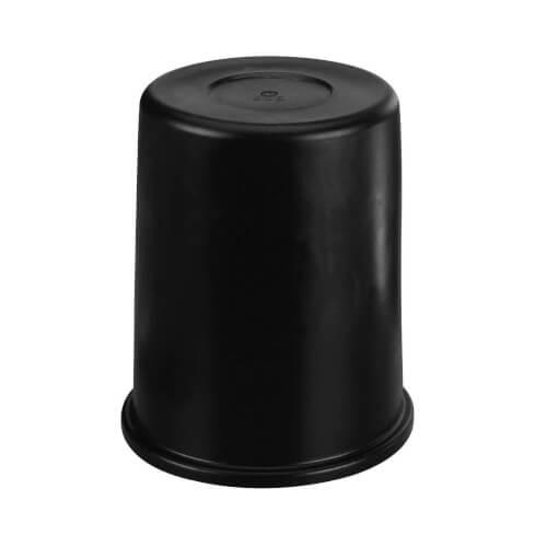 Hi-Temperature #6 Diaphragm (5-Pack) Product Image