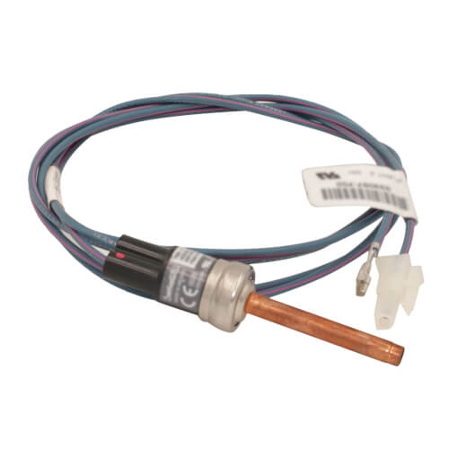 Pressure Switch Assembly High Product Image