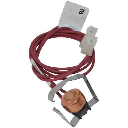 Temp Sw Assembly Disch. Product Image