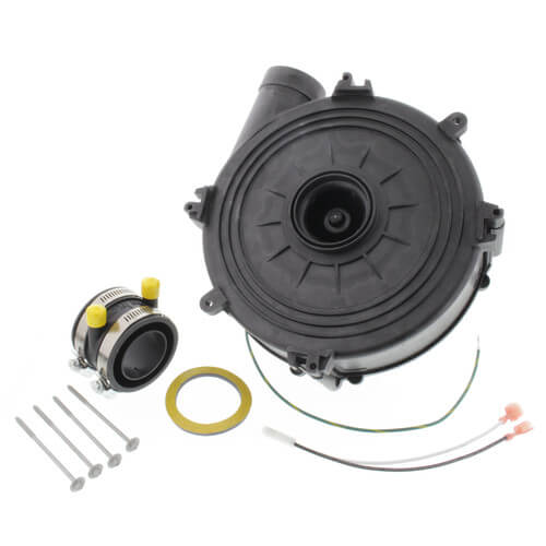 Inducer Motor & HSG Kit Product Image