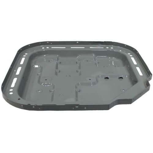 Base Pan Assembly Product Image