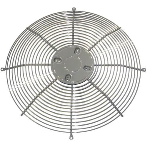 Fan Guard Product Image