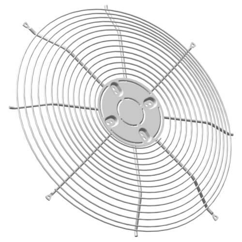 Guard Fan Product Image