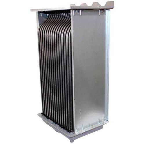 Heat Exchanger 334357-751 Product Image