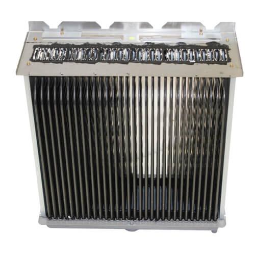 Condensing Heat Exchanger Kit 334357-754 Product Image