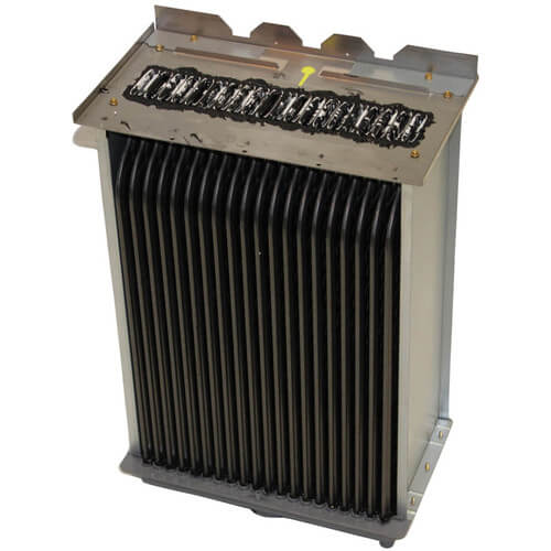 Secondary Heat Exchanger 334357-755 Product Image