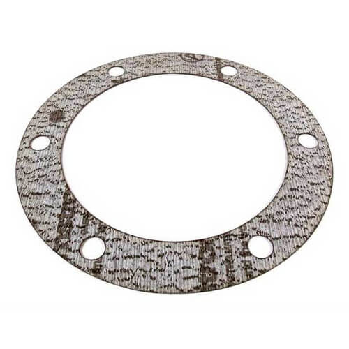 847-26, Head Gasket for 21, 847, 851 Product Image