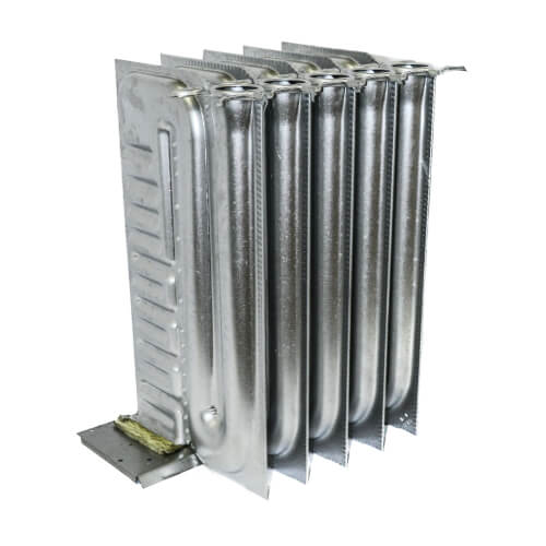 Heat Exchanger Kit Primary Product Image