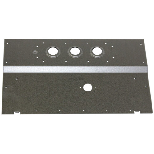 Cell Panel Kit Product Image