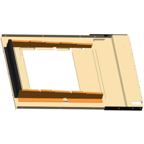 Shelf Blower Product Image