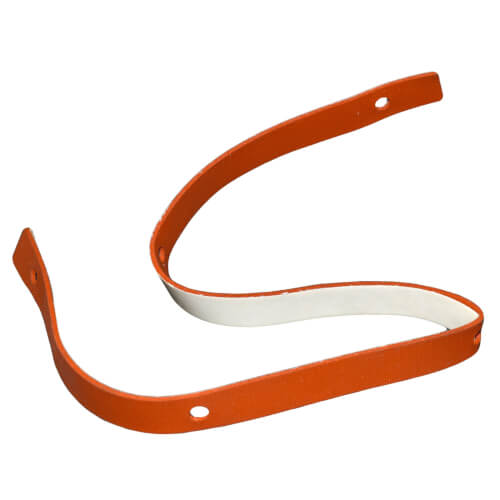 Rear Cell Panel Gasket Product Image