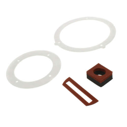 Condensate Trap Kit Product Image