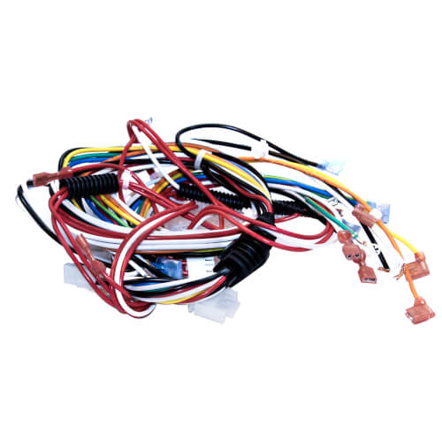 Harness Product Image