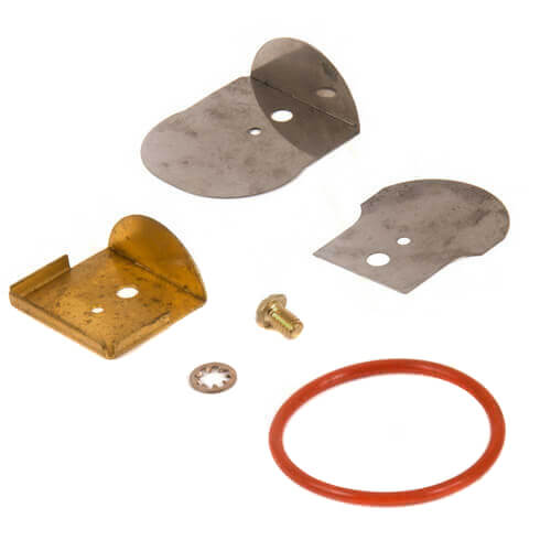 FS4-3T-25, Paddle Kit for FS4-3T Product Image