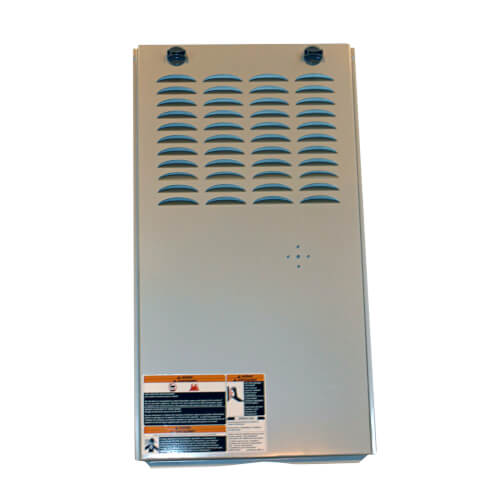 Outer Door Kit Product Image