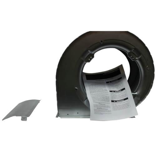 Blower Housing Kit Product Image