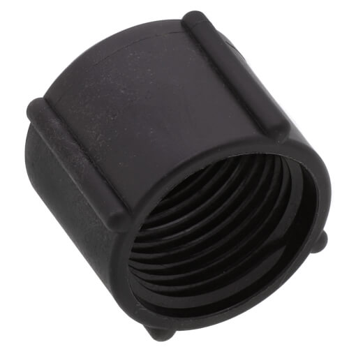 """1/2"""" FPT Lav Nut Product Image"""