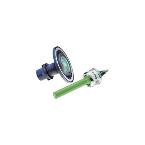 UPPERCUT WES-213A Handle Retrofit Kit (Includes Handle & Diaphragm) for Water Closet Flushometers Product Image