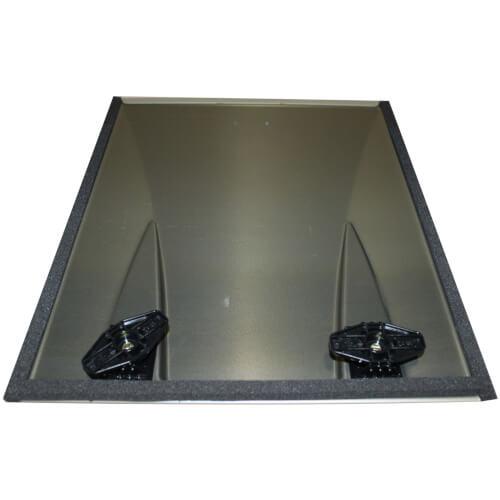 Door Kit Control Product Image