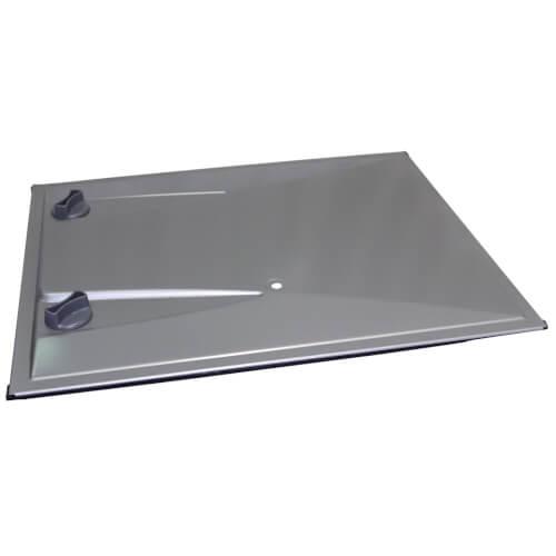 Door Kit Blower Product Image