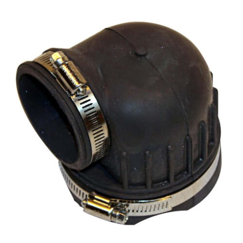 Vent Elbow Kit Product Image