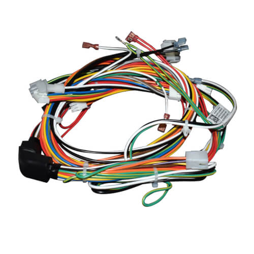 Main Harness Assembly Product Image