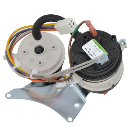 Switch Assembly Pressure Product Image
