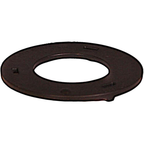Inducer Outlet Choke Plate Product Image